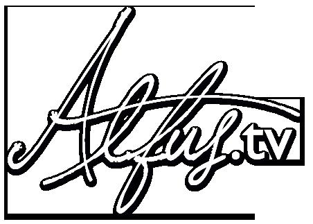 Alfus.tv